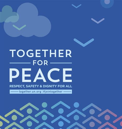 themes of peace education international day of peace