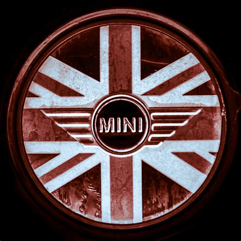 mini cooper logo logos on pinterest mini coopers logo design and mini
