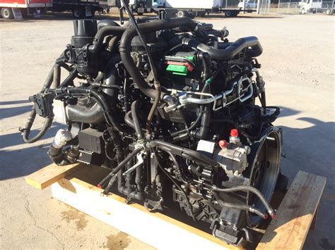 nissan 2000 engine 2012 nissan ud 2000 gh7 engine busbee s trucks and parts