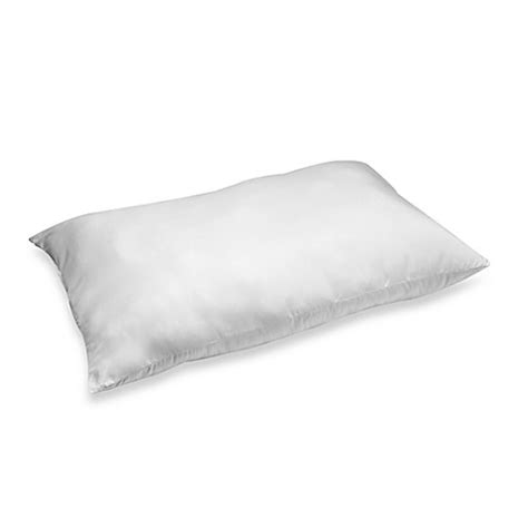 bed bath and beyond pillow inserts pet bed pillow insert bed bath beyond