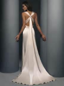 backless wedding dress backless wedding dresses bridal wears