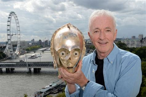 anthony daniels hates stars wars c 3po on how r2 d2 was no force to reckon with