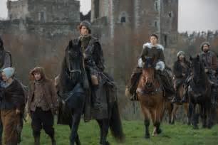 Outlander first look outlander 2014 tv series photo 37411144