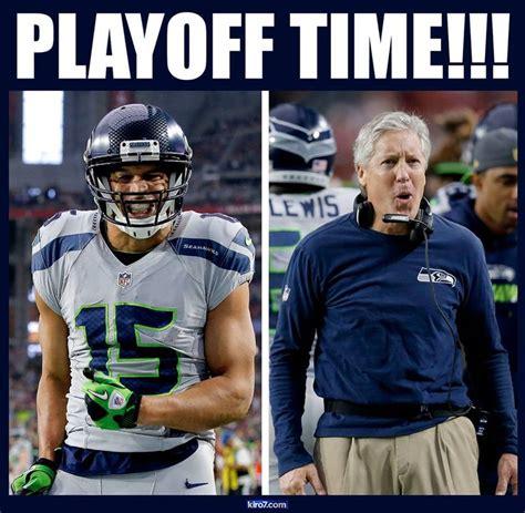 Seahawks Win Meme - 835 best images about seattle seahawks scrapbook on pinterest