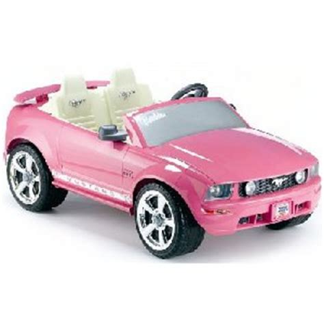 mustang power wheels power wheels fisher price ford mustang