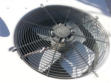 radiator fan repair cost how much does it cost to replace a condensing fan motor
