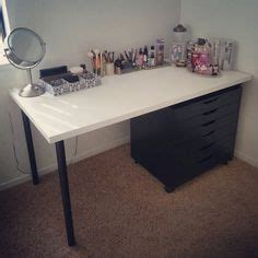 alex drawers vanity black 1000 images about adils table on computer