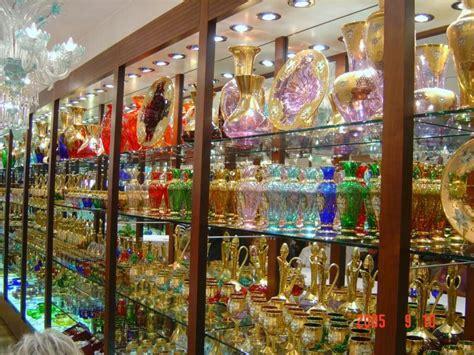 best murano glass factory murano glass factory crossed the list