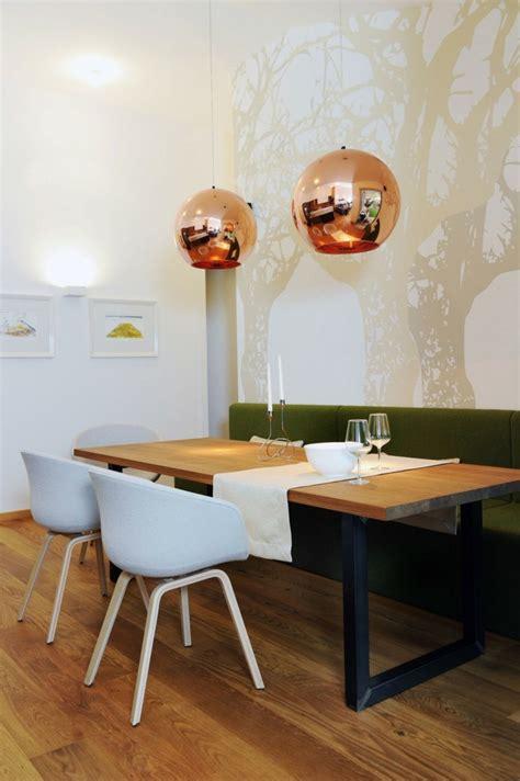 como decorar un comedor diario pequeño como decorar comedores modernos affordable como decorar