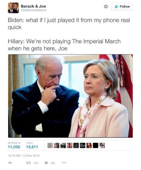 Biden Memes - best joe biden barack obama memes newsday