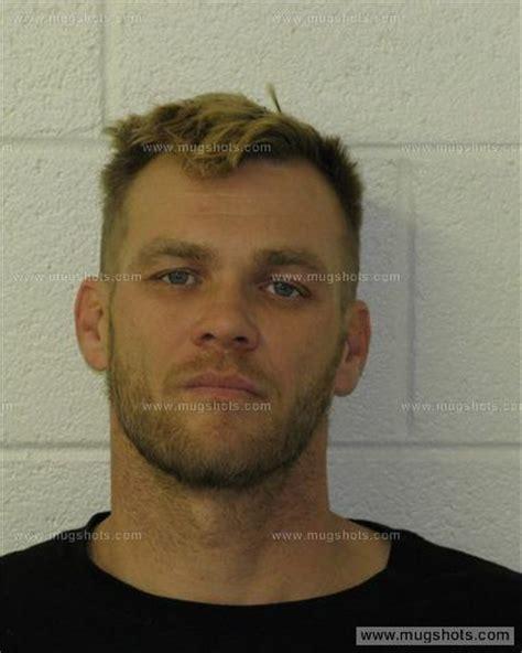 Newton County Ga Court Records Orvie Iv Mugshot Orvie Iv Arrest