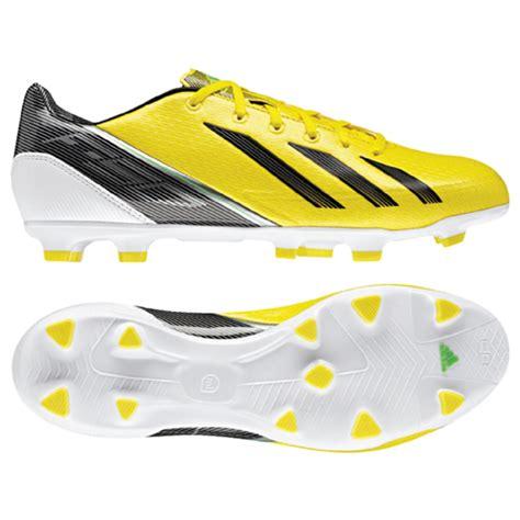 Fg Hi U Shoes Slip On Shoes Foxing Series Garnet adidas f30 trx fg soccer shoes yellow