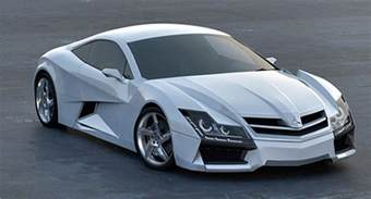 new mercedes sports car models mercedes sport cars images auto car