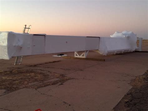 mobile boat shrink wrap service near me u s military grade shrink wrap services by xtreme