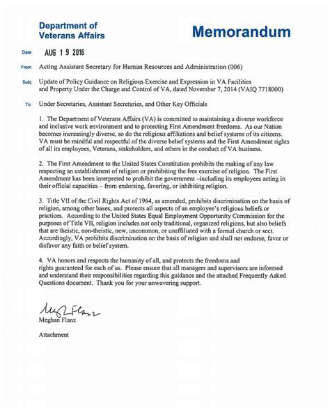 Jblm Resume Help u0027s orders on federal employees may be violating