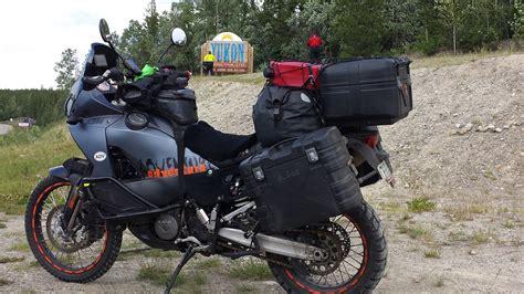 Ktm 990 Adventure Baja Edition Ktm 990 Adventure Baja Limited Edition Bikes Doctor