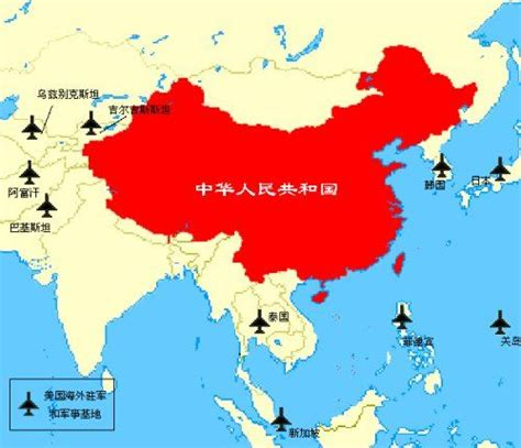 imagenes de japon inicia su apertura a occidente china est 225 s rodeada zaichina