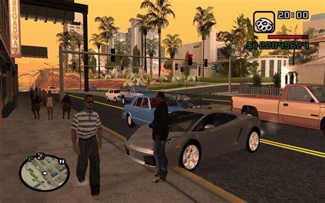 gta 5 mod game download for java grand theft auto san andreas usa v1 03 iso