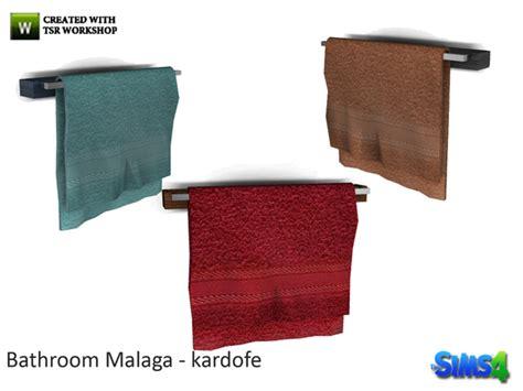 bathroom malaga kardofe bathroom malaga towel