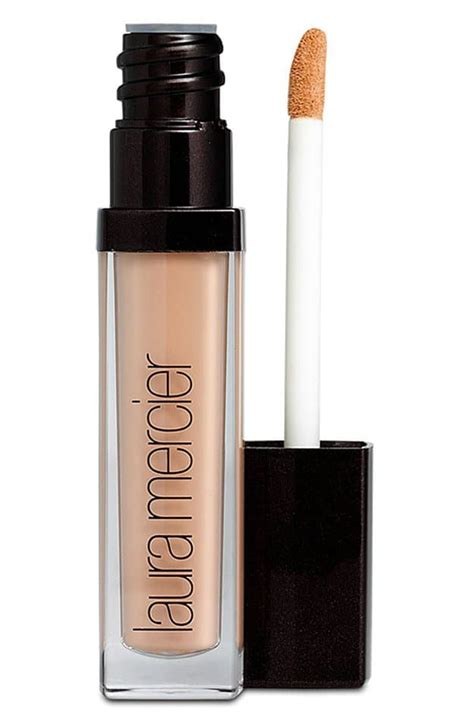 eyeshadow tutorial with primer eyeshadow primer its importance and product recommendations
