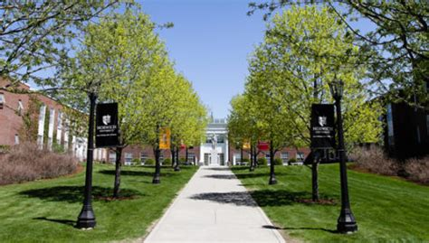 Norwich Mba Cost by Top 35 Mba Programs In Supply Chain Management