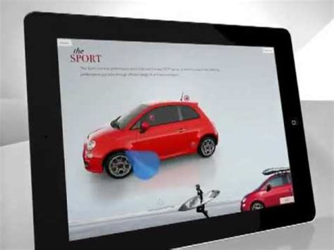 2012 fiat 500 gucci accessories abarth parts usa and
