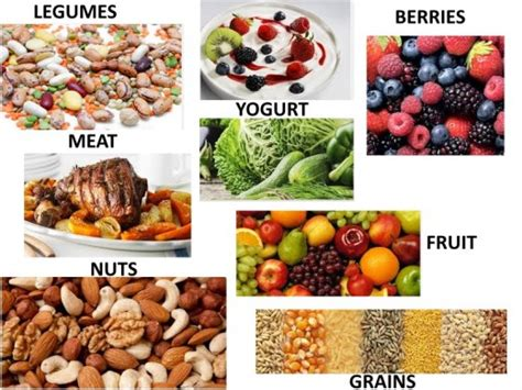 6 fruit groups the 8 hour diet the only diet that works for me hubpages