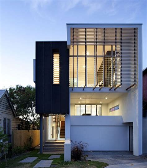 modern small homes designs 2016 187 modern home designs 17 best ideas about small modern houses on pinterest