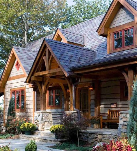 timber frame homes by mill creek post beam company 1000 images about wood hause on pinterest great rooms
