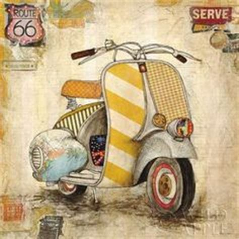 imagenes vespa retro 1000 images about vintage on pinterest seed catalogs
