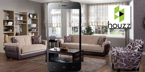 interior design help app top interior design apps which will help you decorate your