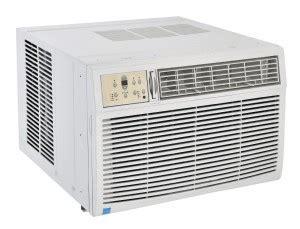 5 best window air conditioner – environmentally friendly