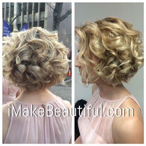 hairstyles for hair best 25 permed hair ideas on perm