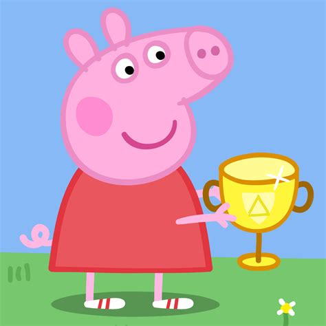 puppy pig all peppa pig car interior design