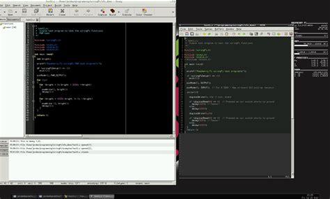 tutorial geany linux raspberry pi arch linux arm tutorial lib4u