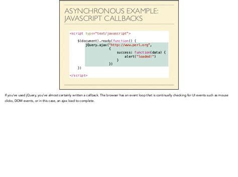 async pattern js jquery while loop phpsourcecode net