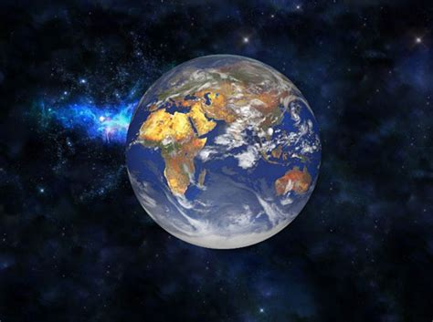 wallpaper earth animated animated globe free download