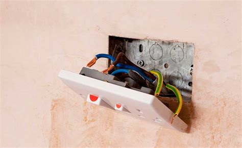 wall socket wiring diagram uk wiring diagram with