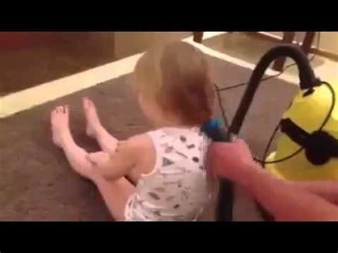 Ikat Rambut Anak Seri A cara ikat rambut anak