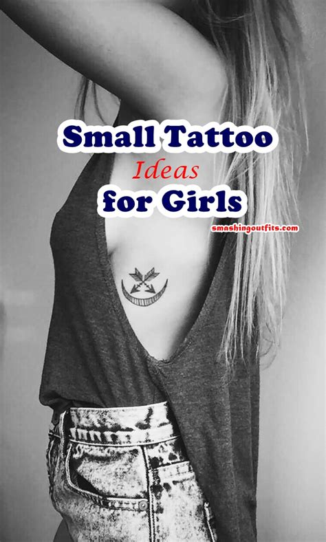 good ideas for small tattoos 50 meaningful small ideas for
