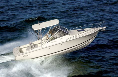 xpress skiff review five classic fishing boats boats