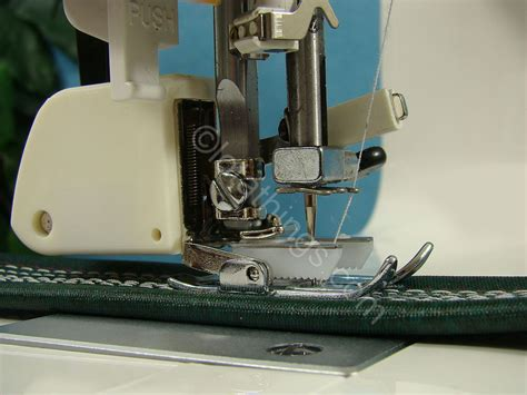 What Of Sewing Machine For Upholstery by Heavy Duty Sewing Machine Sews Canvas Sails Sunbrella