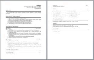 Resume Accomplishments Sle by Retail Sales Associate Accomplishments Sales Associate Resume