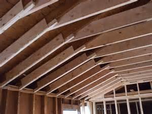 ideas teenage attic bedroom