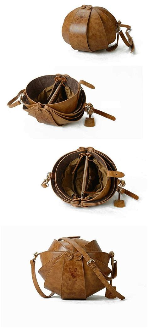 best 25 best purses ideas on green coat gift bags clearance and black bags