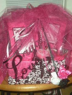 1000+ images about ♦teen girl gift baskets♦ on pinterest