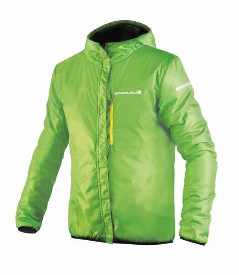 best bicycle jacket 10 best cycling jackets