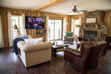 chesterfield sofa craigslist 2019 best of craigslist chesterfield sofas