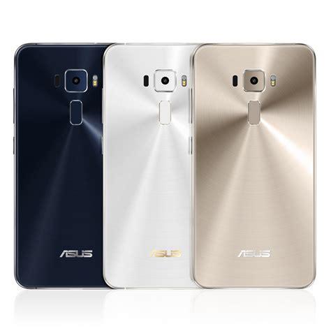 Asus Zenfone 3 Ze520 Kl asus zenfone 3 ze520kl caracter 237 sticas y especificaciones