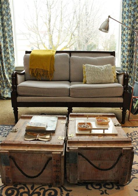 eclectic coffee table how to style a family friendly coffee table